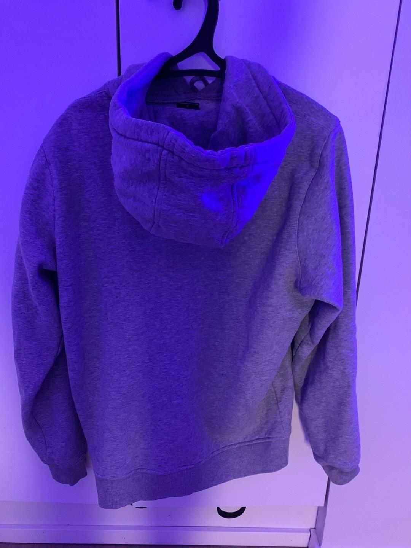 Women's hoodies & sweatshirts - COMPTON photo 2