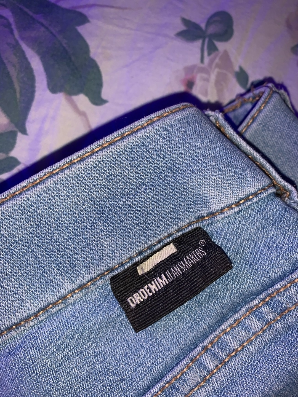 Women's trousers & jeans - DR. DENIM photo 2