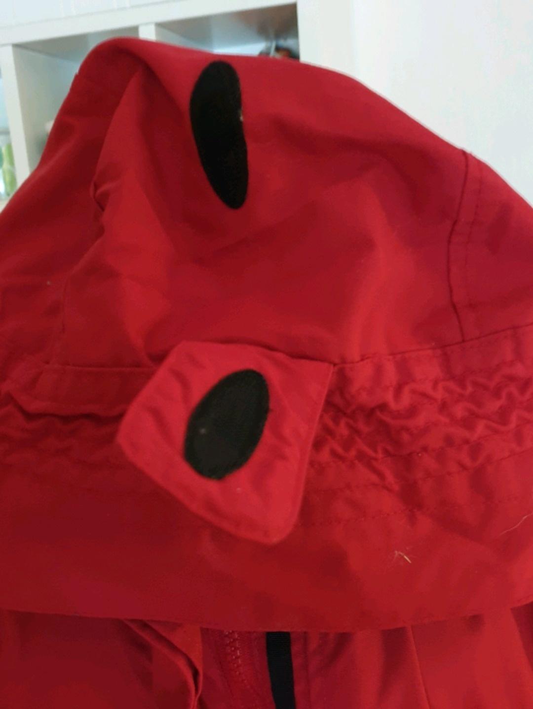 Women's coats & jackets - PEAK PERFORMANCE photo 3