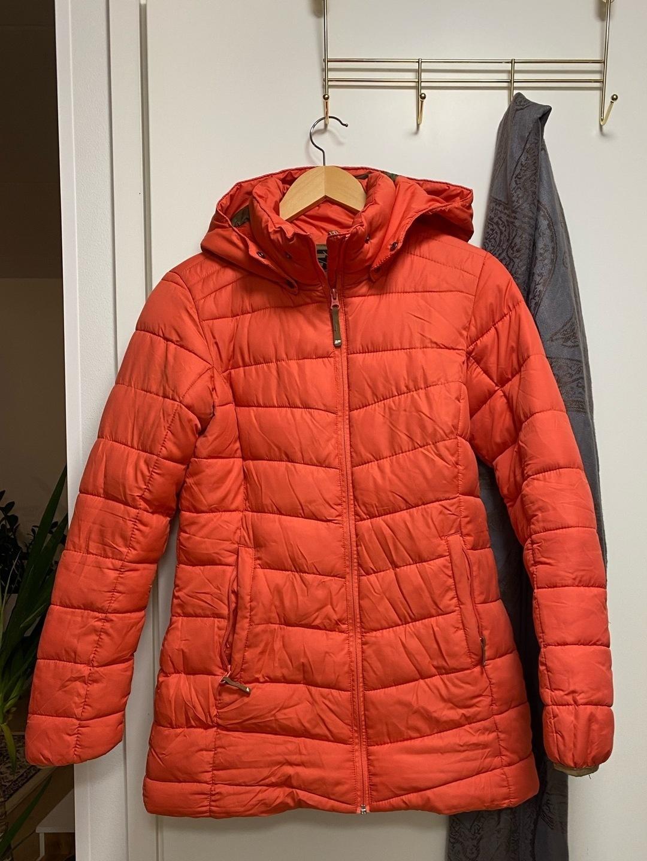 Women's coats & jackets - ICEPEAK photo 1