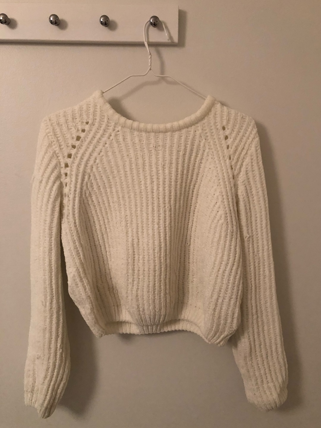 Women's jumpers & cardigans - CROPP photo 1