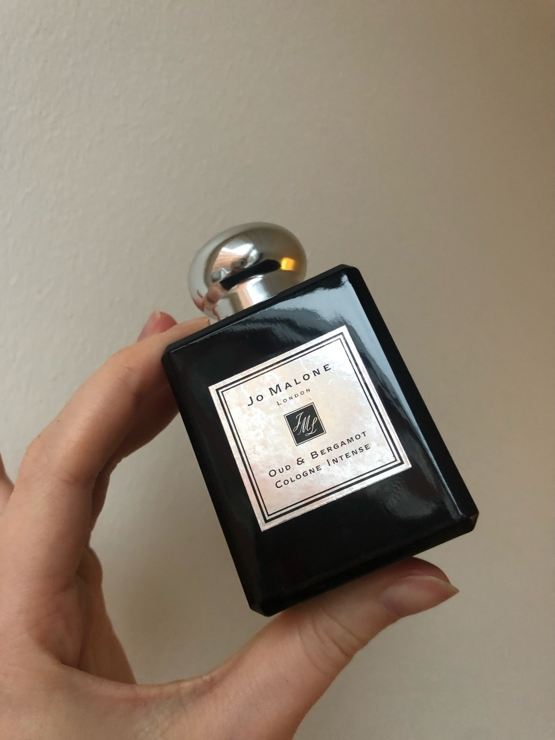 Damen kosmetik & schönheit - JO MALONE photo 1