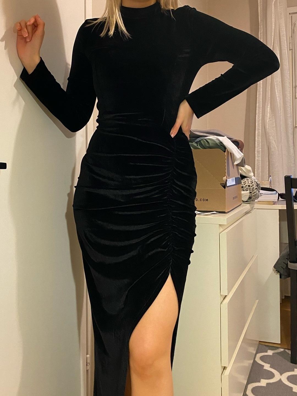 Women's dresses - NLE EVE photo 1