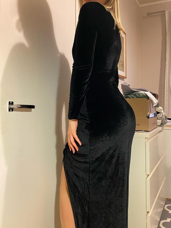Women's dresses - NLE EVE photo 2