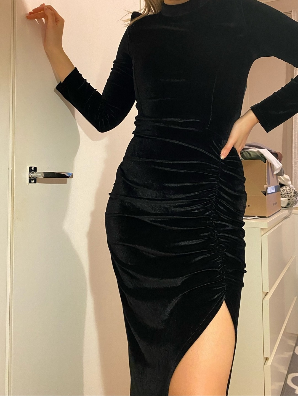 Women's dresses - NLE EVE photo 3