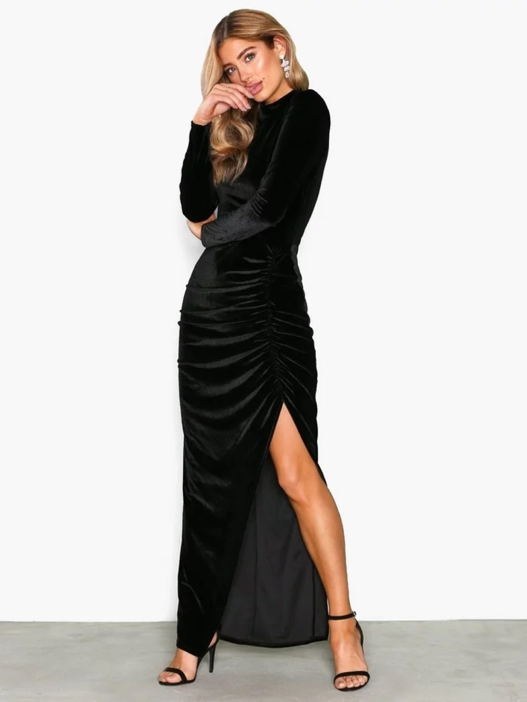 Women's dresses - NLE EVE photo 4