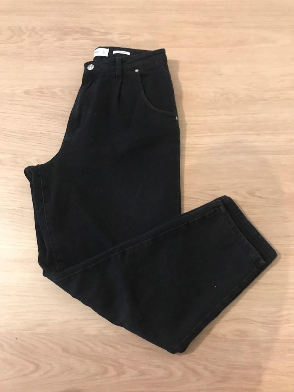 Naiset housut & farkut - MANGO photo 2