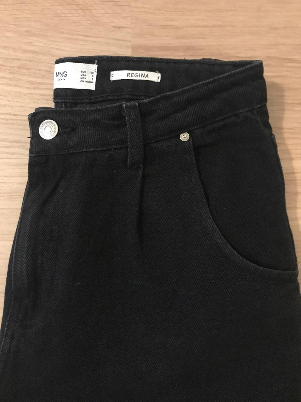 Damen hosen & jeans - MANGO photo 3