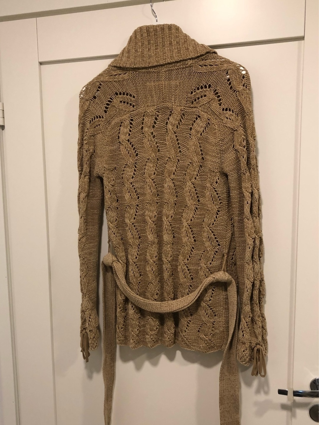 Women's jumpers & cardigans - LEXINGTON photo 2