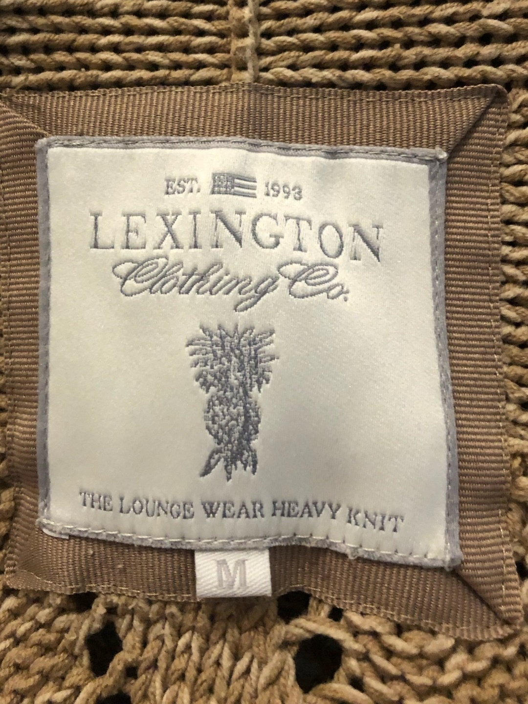 Women's jumpers & cardigans - LEXINGTON photo 4