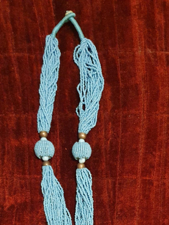 Damers smykker og armbånd - KÄSITYÖ NEPAL photo 2