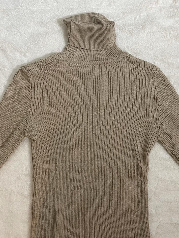 Damers bluser og skjorter - NA-KD photo 2