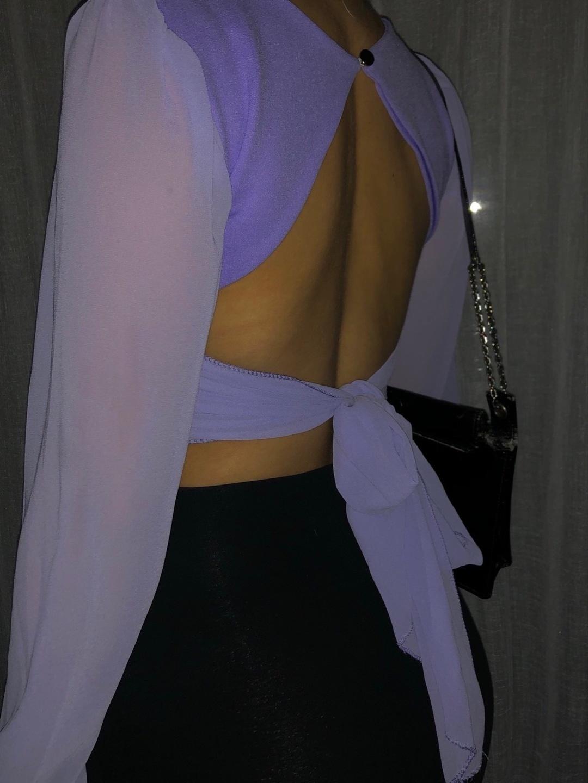 Damers bluser og skjorter - - photo 2