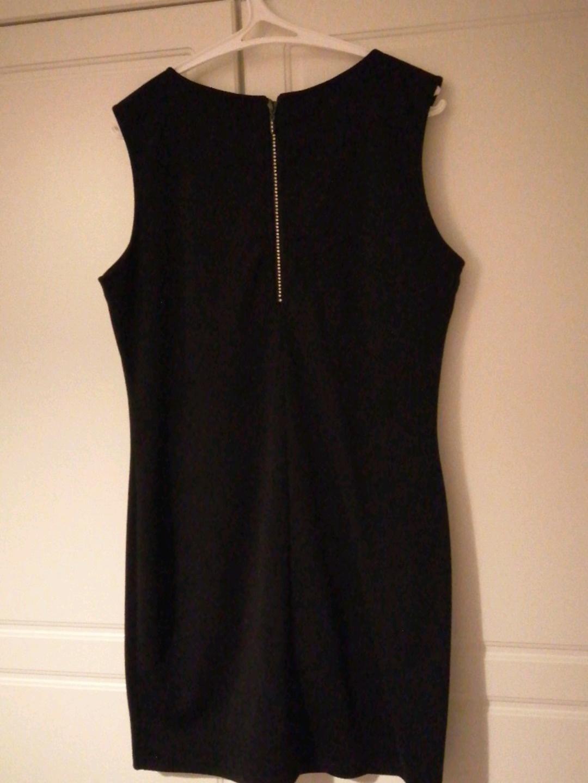 Damers kjoler - FRANSA photo 2