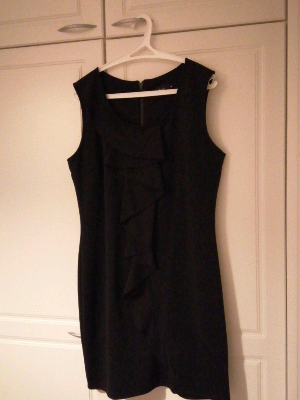 Damers kjoler - FRANSA photo 1