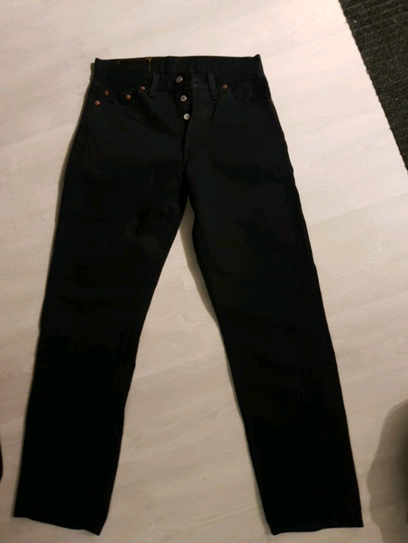 Women's trousers & jeans - LEVI'S photo 3