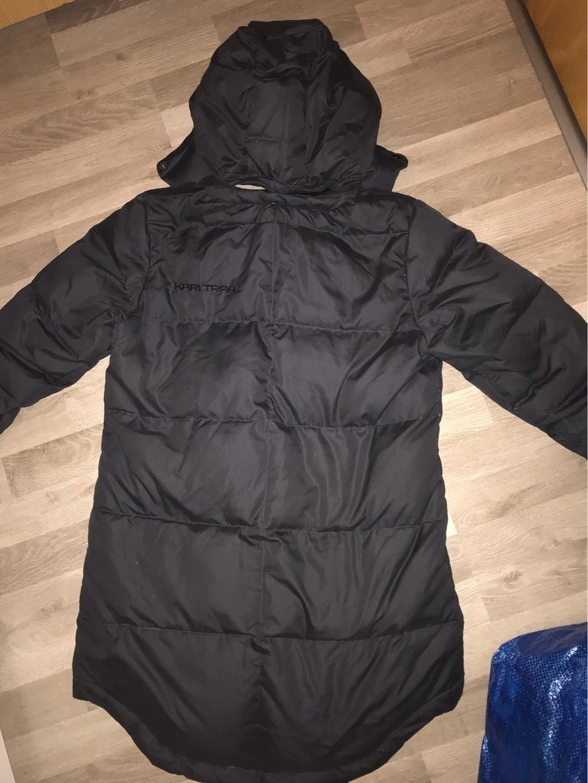 Women's coats & jackets - KARI TRAA photo 2