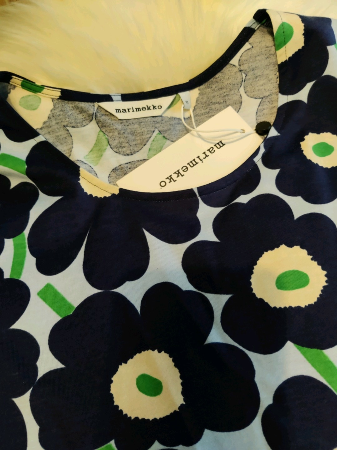 Women's dresses - MARIMEKKO photo 3