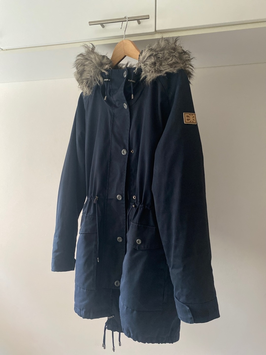Women's coats & jackets - MAKIA photo 1