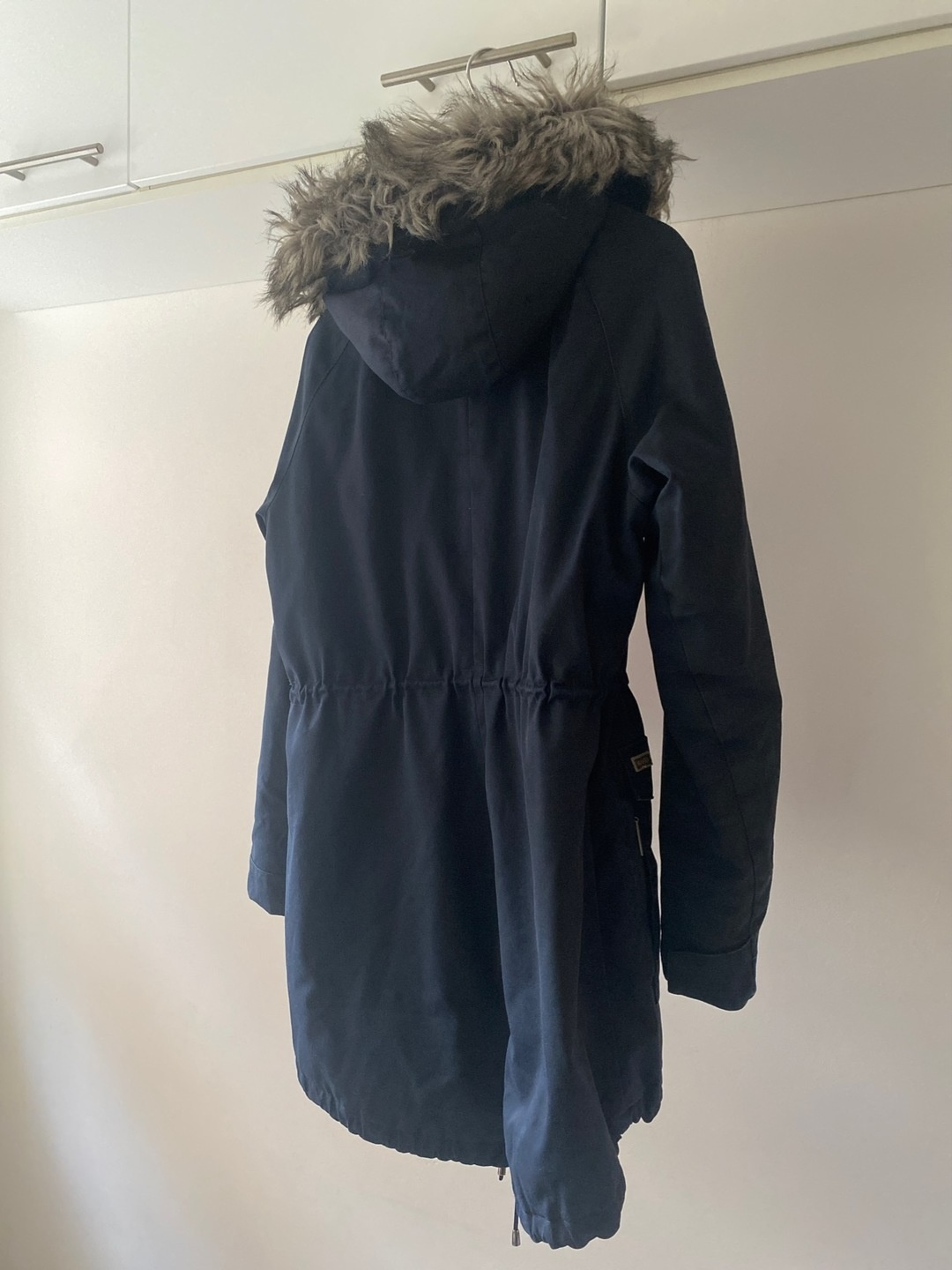 Women's coats & jackets - MAKIA photo 2