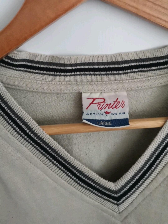 Women's blouses & shirts - - photo 4
