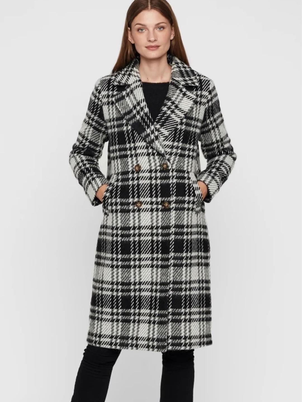 Naiset takit & jakut - VERO MODA photo 3