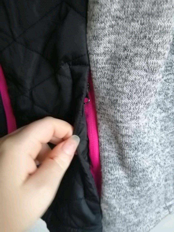 Naiset takit & jakut - - photo 3