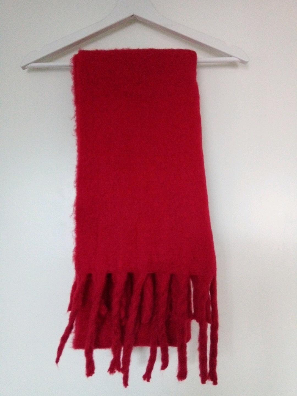 Women's scarves & shawls - VERO MODA photo 3