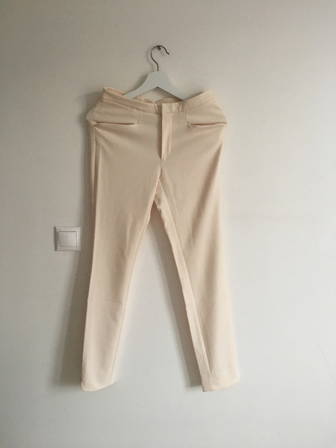 Women's trousers & jeans - TIGER OF SWEDEN photo 1