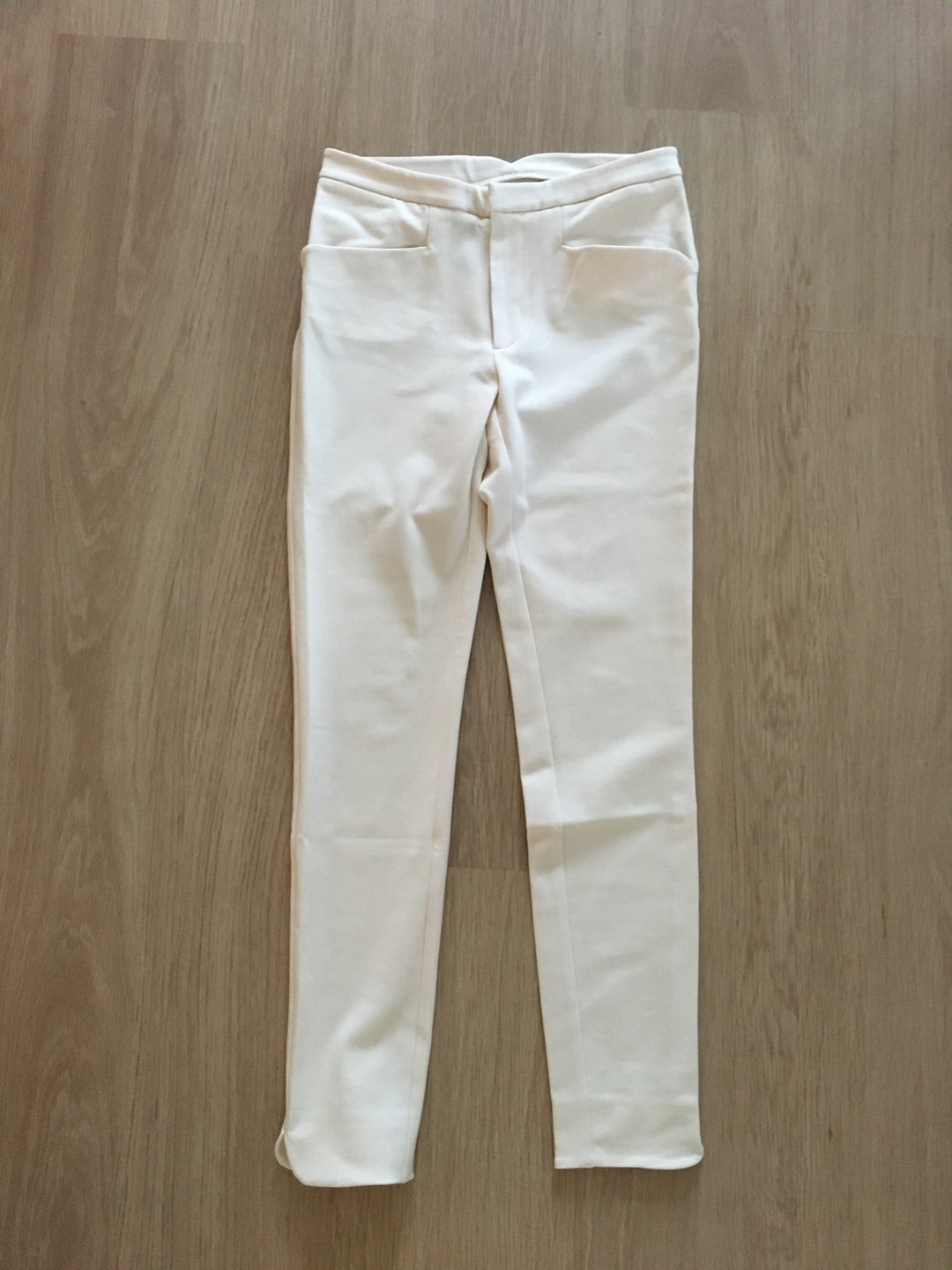 Women's trousers & jeans - TIGER OF SWEDEN photo 2