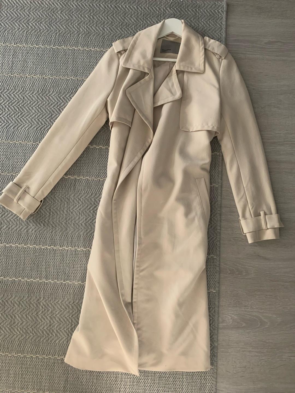 Damers frakker og jakker - VEROMODA/VILA photo 1