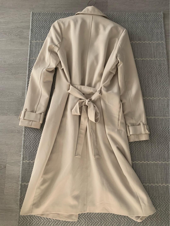 Damers frakker og jakker - VEROMODA/VILA photo 2