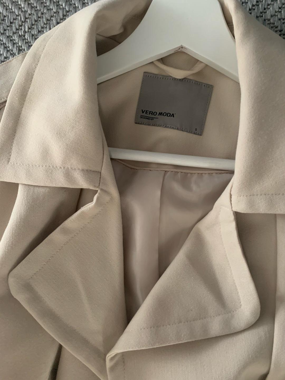 Damers frakker og jakker - VEROMODA/VILA photo 3