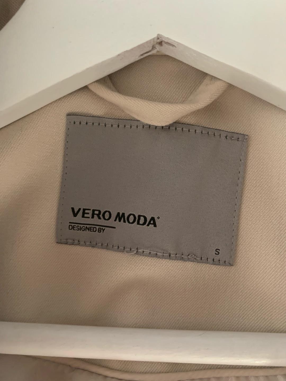Damers frakker og jakker - VEROMODA/VILA photo 4