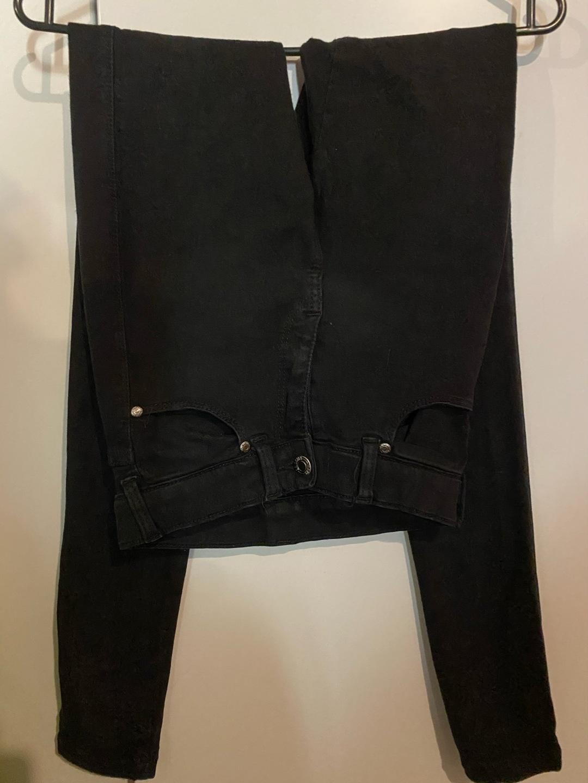 Women's trousers & jeans - DR. DENIM photo 1