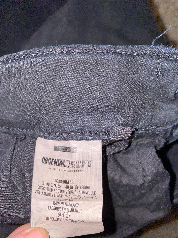 Women's trousers & jeans - DR. DENIM photo 3