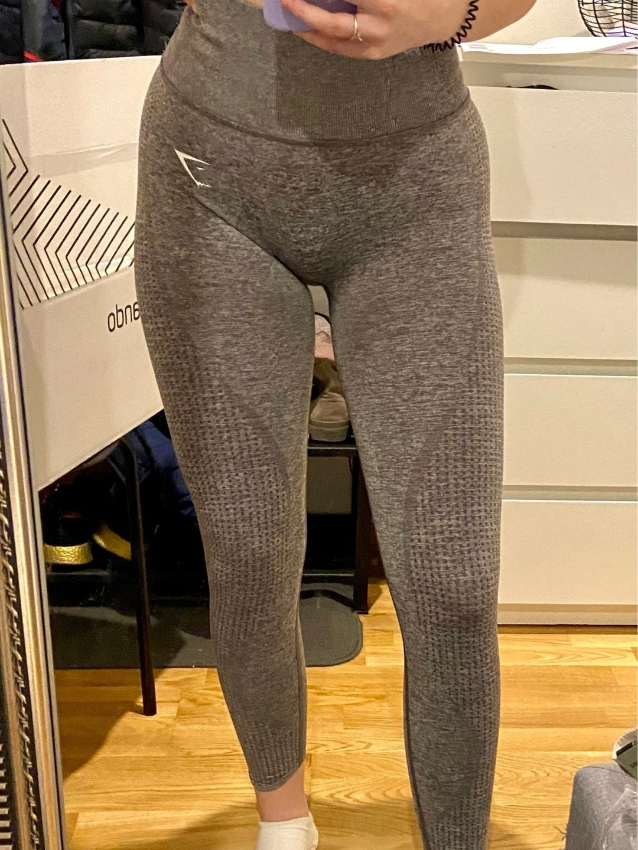 Damen hosen & jeans - GYMSHARK photo 1