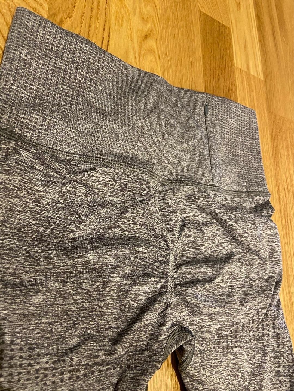 Damen hosen & jeans - GYMSHARK photo 3