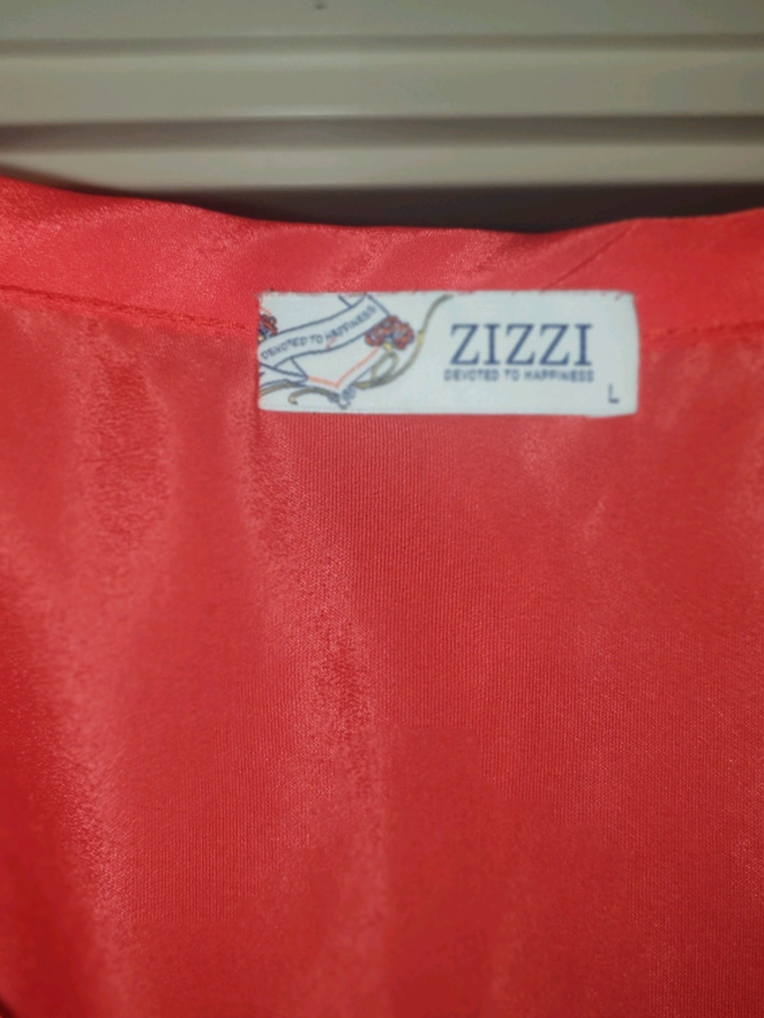 Women's tops & t-shirts - ZIZZI photo 3