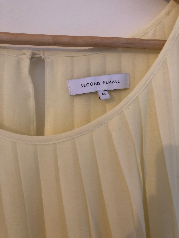 Women's dresses - SECOND FEMALE photo 3