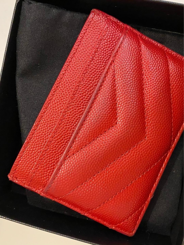 Damen taschen & geldbörsen - SAINT LAURENT photo 2