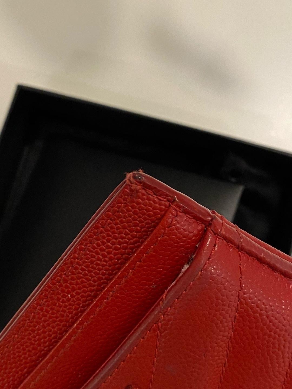 Women's bags & purses - SAINT LAURENT photo 4