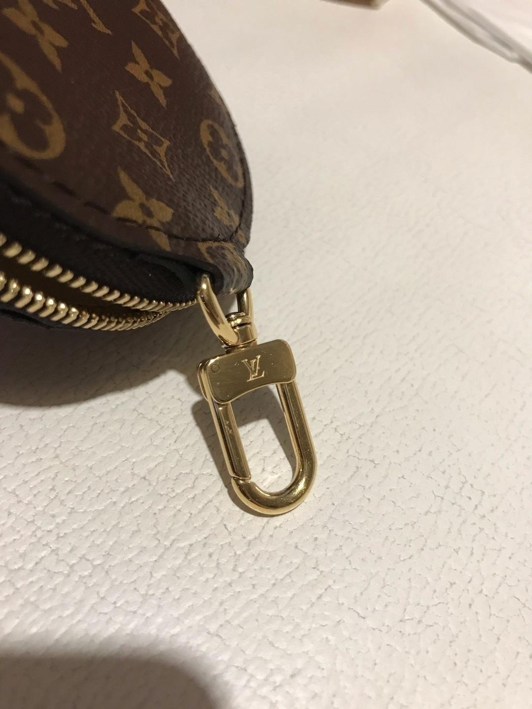 Naiset laukut & lompakot - LOUIS VUITTON photo 4