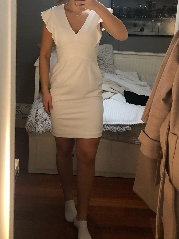 Damen kleider - DKNY photo 1