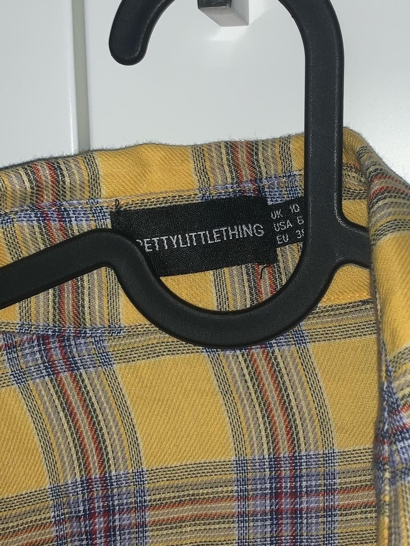Damers bluser og skjorter - PRETTYLITTLETHING photo 3