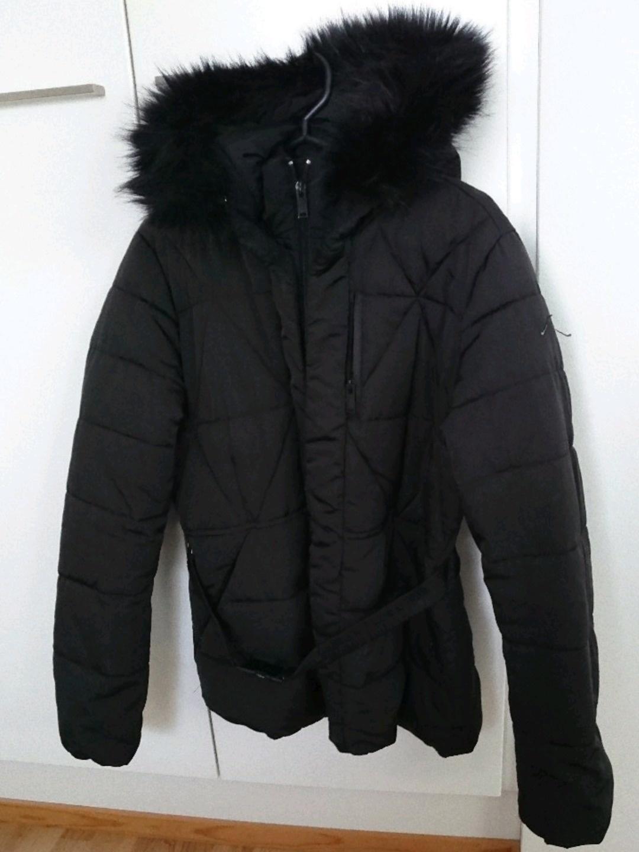 Women's coats & jackets - SEPPÄLÄ photo 1