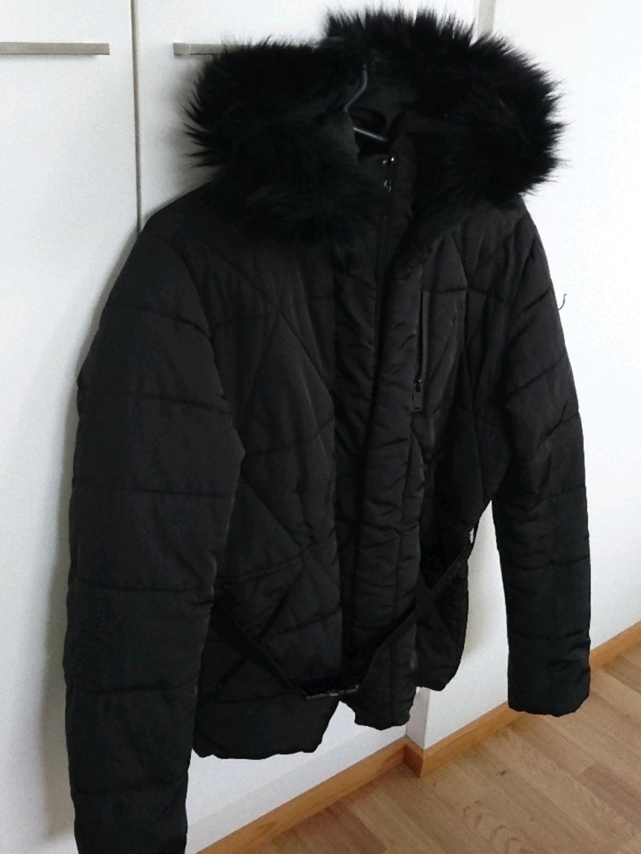 Women's coats & jackets - SEPPÄLÄ photo 2