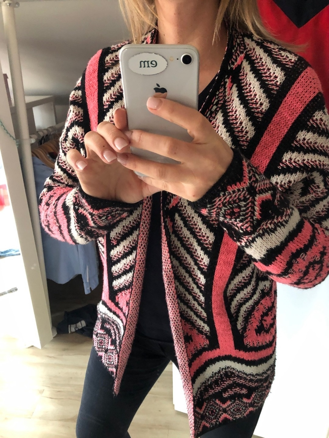 Women's jumpers & cardigans - - photo 1