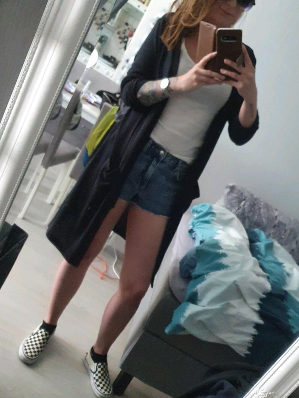 Damen pullover & strickjacken - VERO MODA photo 1