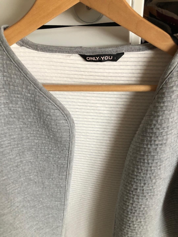 Damen pullover & strickjacken - ONLY photo 3